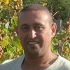 el-bouzidi-100x100-1