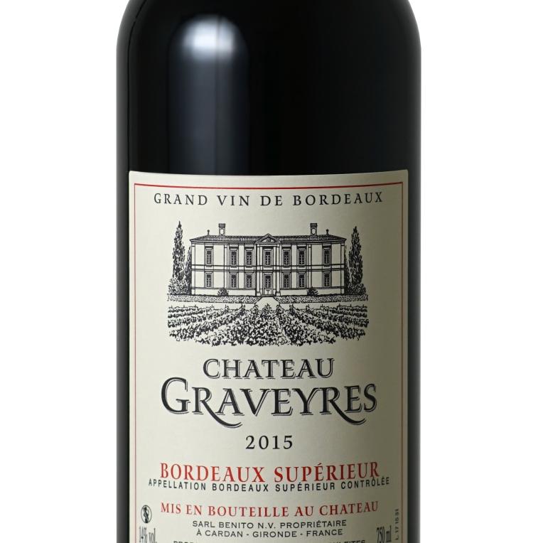 Chateau_Graveyres-2015