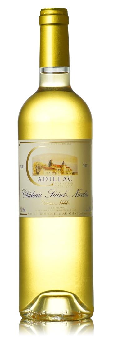 ChateauStNicolas-2011-CADILLAC